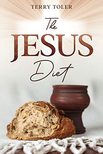 Free: The Jesus Diet
