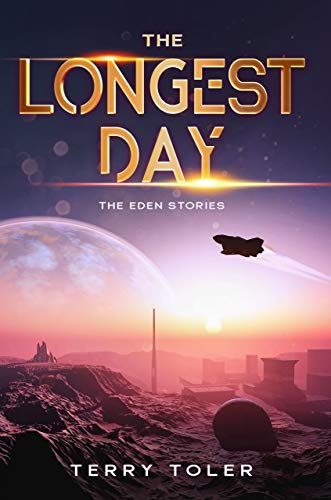 Free: The Longest Day
