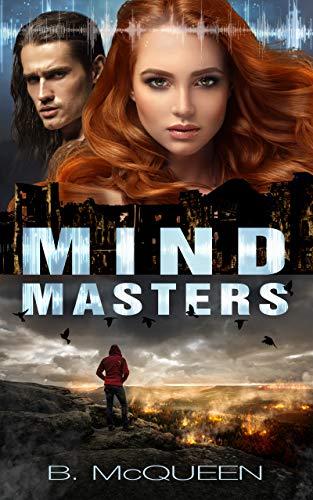 Free: Mind Masters: Awakening