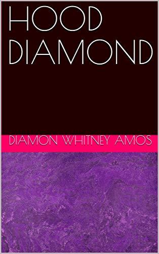 Hood Diamond