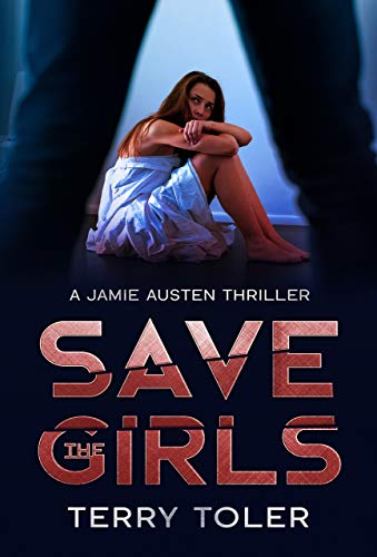 Free: Save the Girls