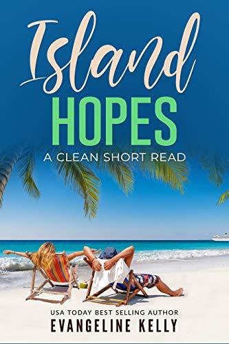 Island Hopes