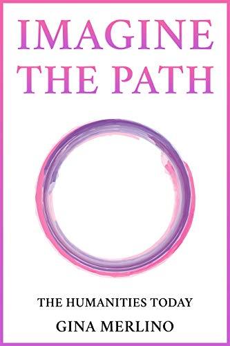 Imagine the Path
