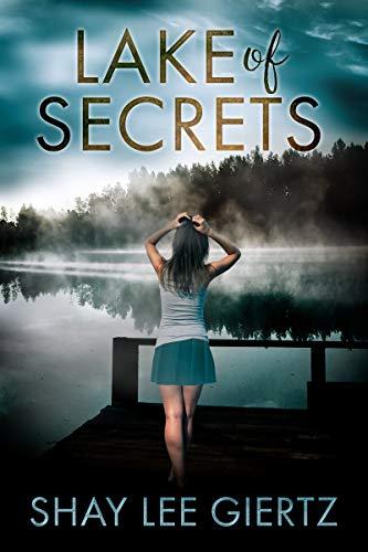 Free: Lake of Secrets
