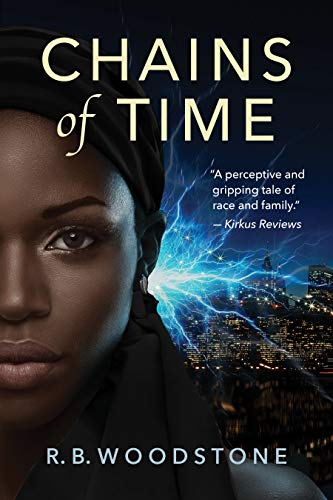 Free: Chains of Time