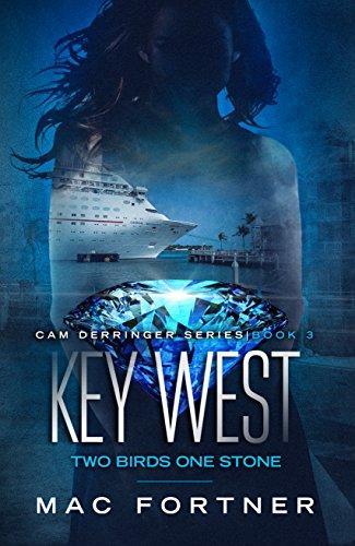 Key West: Two Birds One Stone
