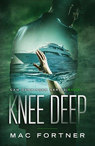 Free: Knee Deep