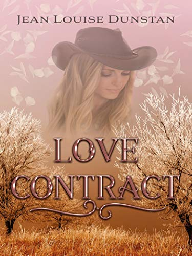 Free: Love Contract