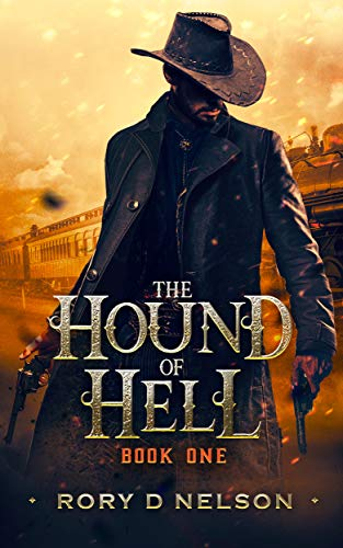 Free: The Hound of Hell