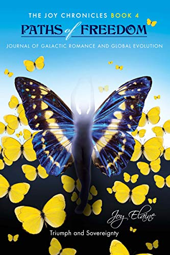 Free: Paths of Freedom: Journal of Galactic Romance and Global Evolution