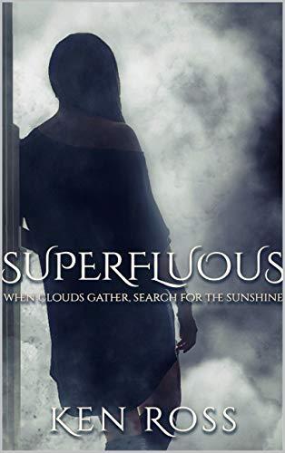Free: Superfluous: Erotic Suspense (Rosa's Confessions Book 1)