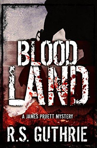 Free: Blood Land