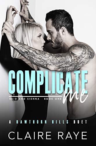 Free: Complicate Me