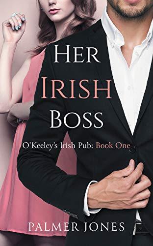 Free: Her Irish Boss