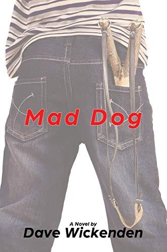 Free: Mad Dog