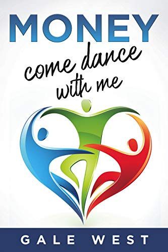 Free: Money, Come Dance With Me