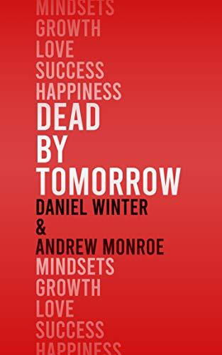 Dead by Tomorrow