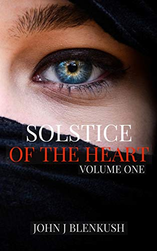 Solstice Of The Heart