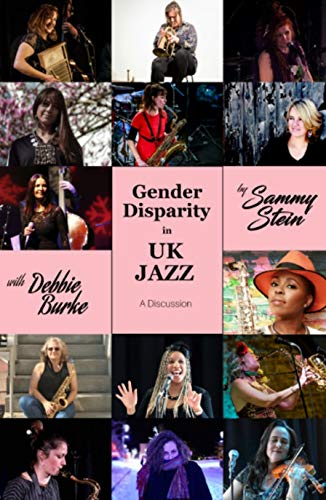 Gender in Uk Jazz – A Discussion