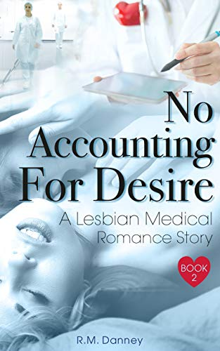 No Accounting for Desire