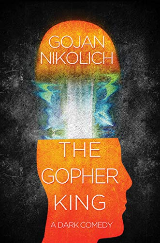 Free: The Gopher King