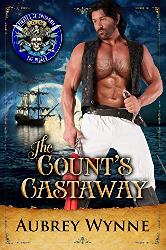 The Count's Castaway