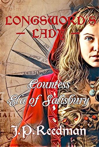 Longsword's Lady