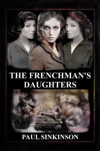 The Frenchman's Daughter