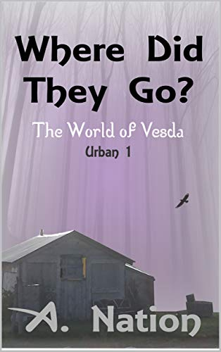 Free: Where Did They Go?