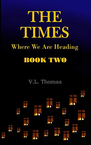 The Times: Book Two