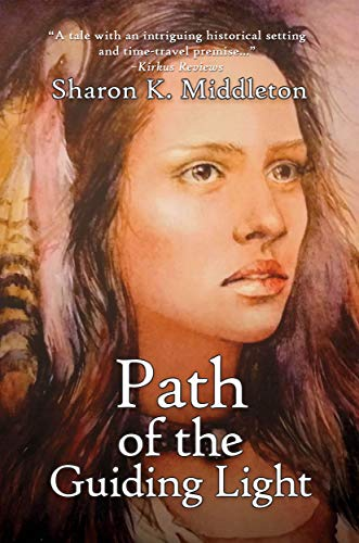 Free: Path of the Guiding Light