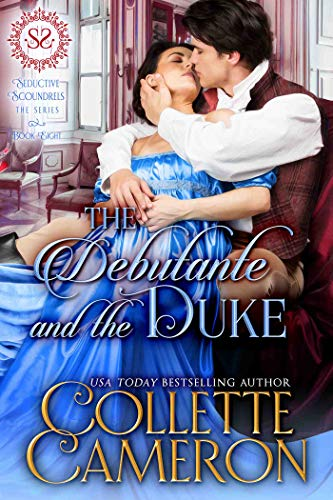 The Debutante and the Duke