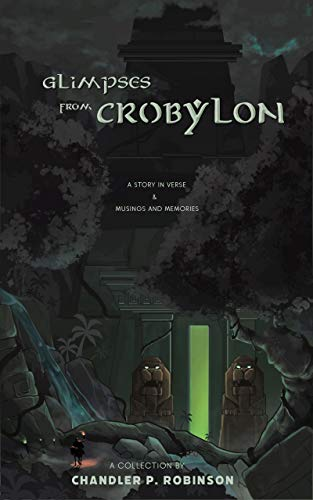 Free: Glimpses From Crobylon