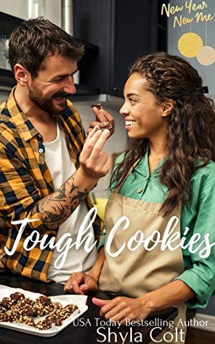 Tough Cookies