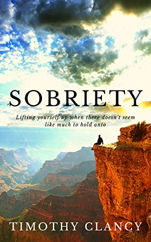 Free: The Road to Sobriety