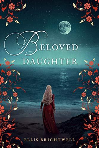 Beloved Daughter