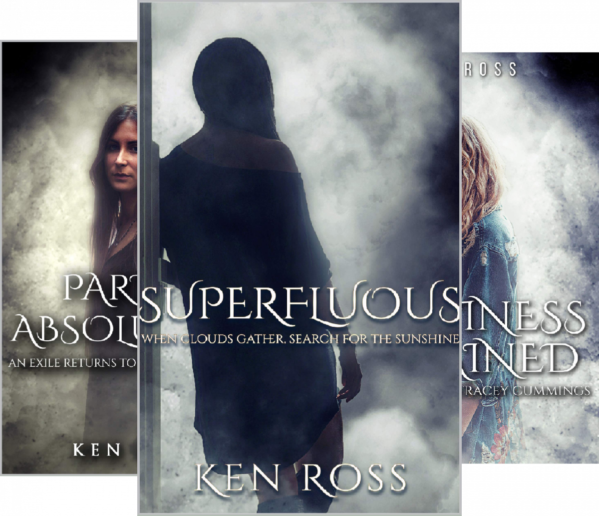 FREE: ROSA'S CONFESSIONS (Erotic Romance Series)