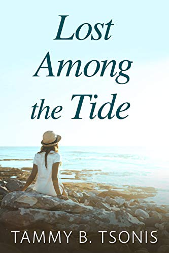 Lost Among the Tide