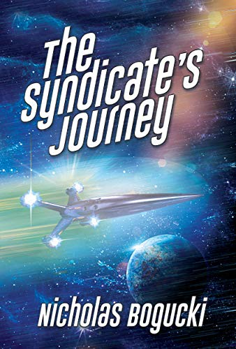 Free: The Syndicate's Journey
