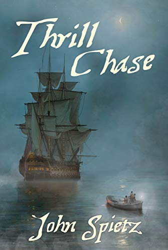 Free: Thrill Chase