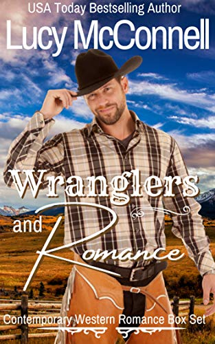 Wranglers and Romance