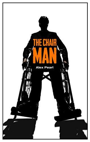 Free: The Chair Man