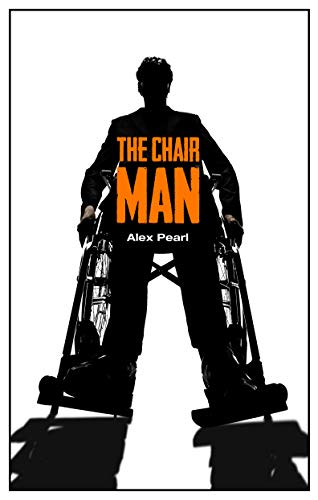 Free: The Chair Man