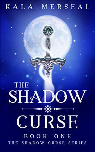 The Shadow Curse