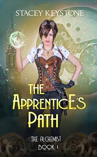 Free: The Apprentice's Path