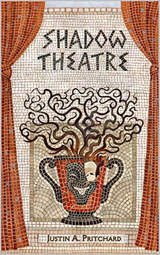 Free: Shadow Theatre