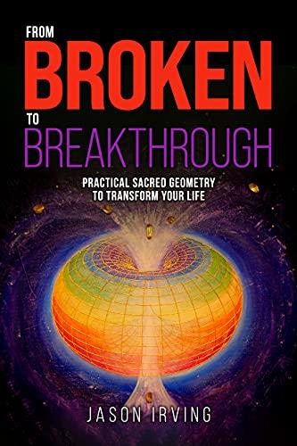 Free: From Broken to Breakthrough