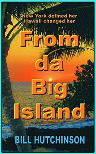 Free: From da Big Island