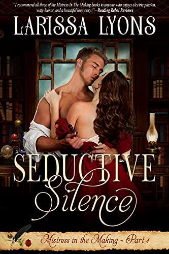 Free: Seductive Silence