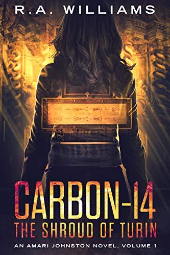 Carbon-14: The Shroud of Turin
